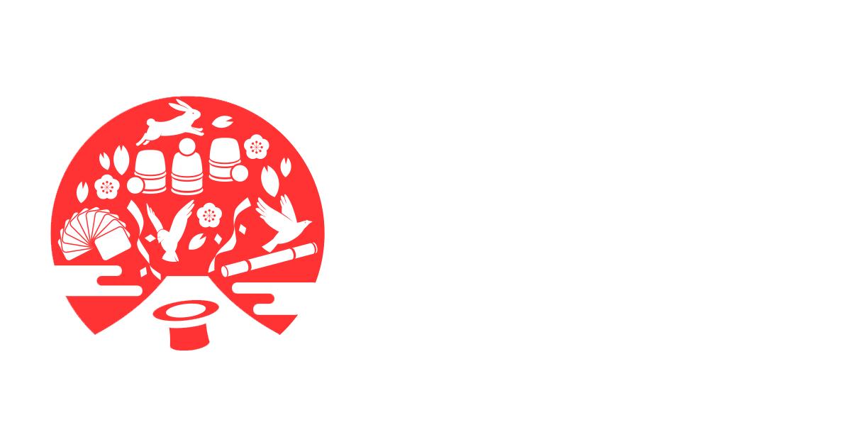 NMF日本マジックファンデーション